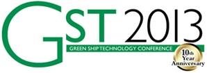 GST 2013