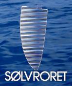 SolvRoret Image