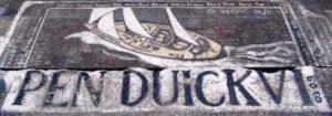 Pen Duick VI - Eric Tabarlys legendäre Ketsch