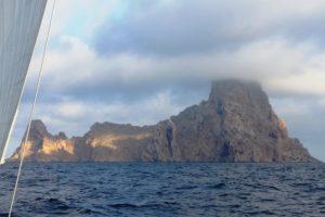 Lummerland: eine Insel mit zwei Bergen...