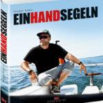 """""""Einhandsegeln"""" von Stephan Boden"""